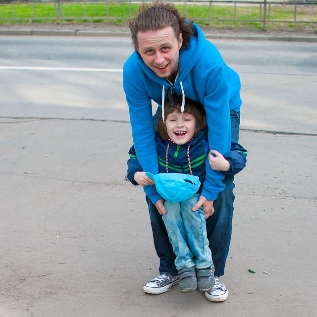 plau5ible-vihodnoy-den-may-2013-14
