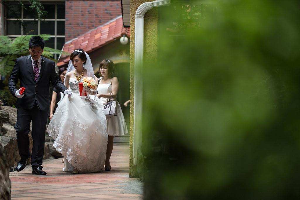 wedding0504-232.jpg
