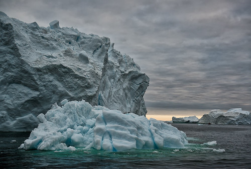 greenland 28 iceberg nikkor eisberg grönland ilulissat 2470 2013 rasi dsc4851 rasich d800e