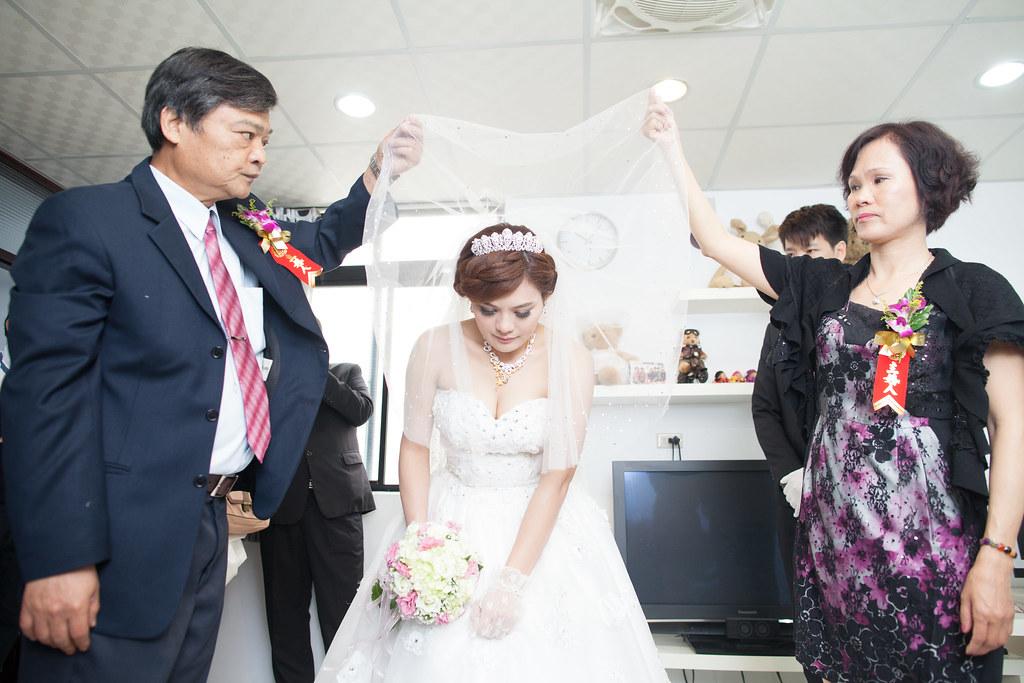 Wedding0421-0097