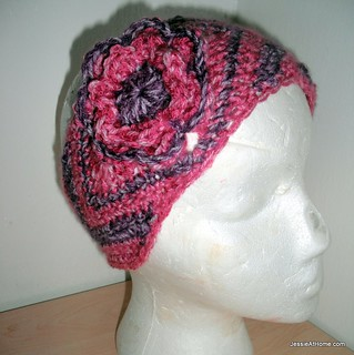 Ear-Warmers-With-Flower-Squared-Julianna