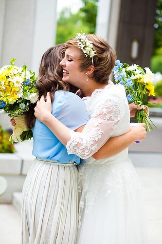 Caitie Graves Wedding Favorites-12
