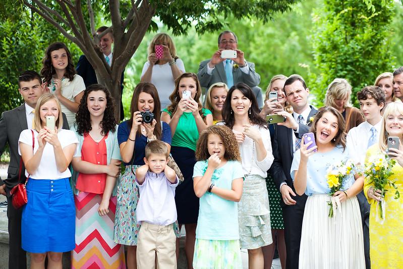 Caitie Graves Wedding Favorites-2
