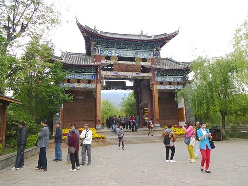 Yunnan13-Shuhe-Ruelles (1)