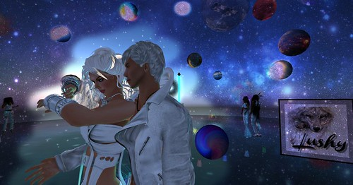 Lost in space white party.jpg by Kara 2