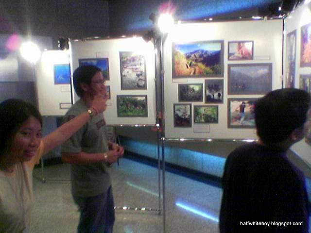 tbt 2013 08 29_smc exhibit 2003_01