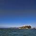 Small photo of Alcatraz Island