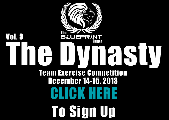 131130 blueprint training 131130 malvernweather Images