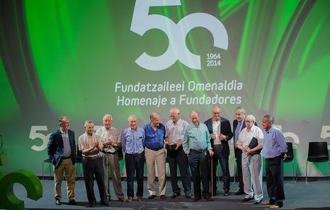 fundadores-orona