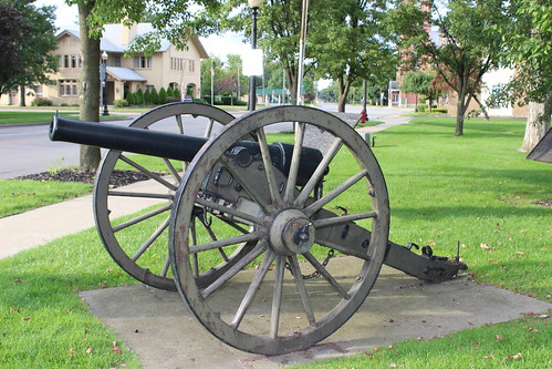 IMG_1230_Old_Sam's_Cannon