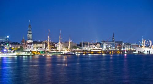 Hafen Hamburg #0479