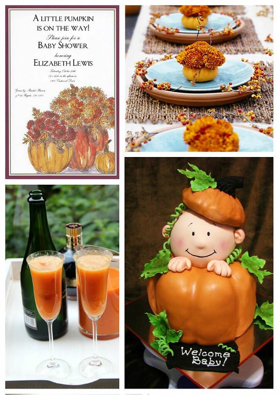 pumpkin-baby-shower