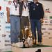 18th FAI European Hot Air Balloon Championship