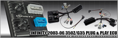 2013-09-16_Infinity_350Z_PNP_header