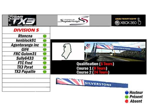 Porsche supercup V2 - Manche 2 - Silverstone 9804876646_8081de1fc5