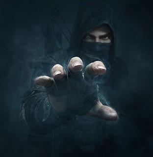 Thief, 10