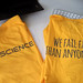 codescience-tshirts