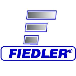 Fiedler no name