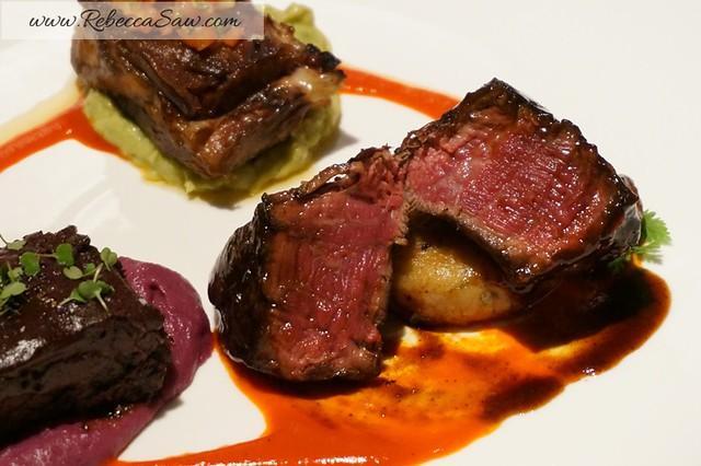 MIGF - Qba westin kuala lumpur - steaks, lamb, grill-010
