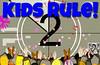 MHTV2 _KidsRule by The Daring Librarian