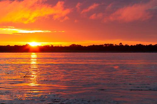 peru sunshots 2013 amazontrip loretoregionperu ucayaliriverarea