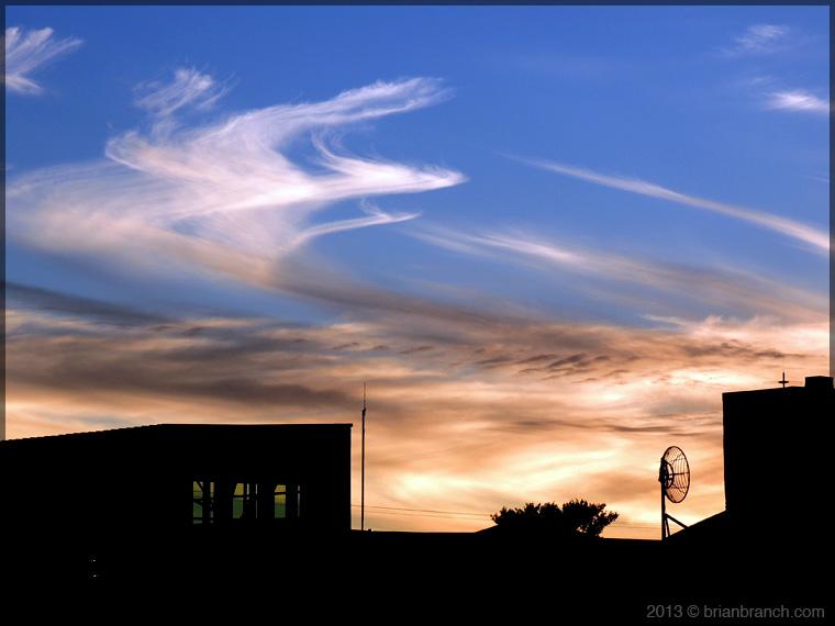DSCN4045_sky_dieppe