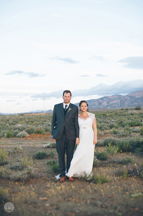 Nikki-and-Jonathan-wedding-Matjiesfontein-South-Africa-shot-by-dna-photographers_237