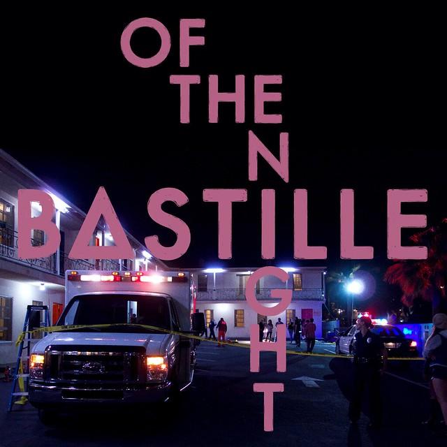 Bastille-Of-the-Night-2013-1200x1200