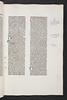 Manuscript annotations in Augustinus, Aurelius:De civitate dei