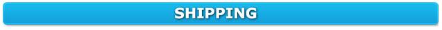 ebay shipping banner
