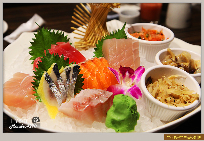 櫻日本料理16