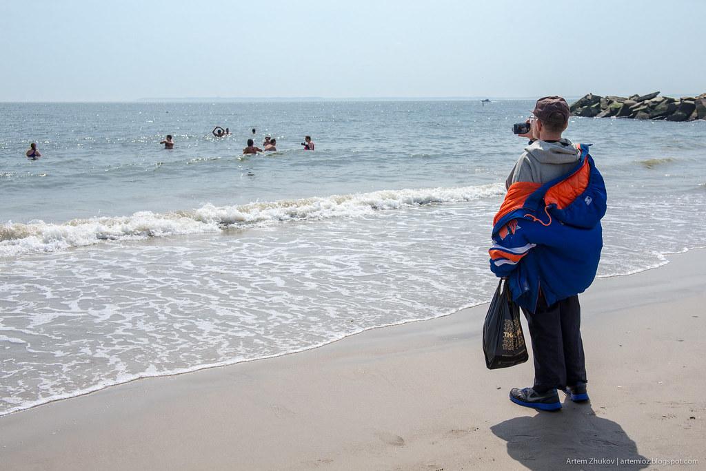 Pacific ocean waterfront in Brooklyn-5.jpg