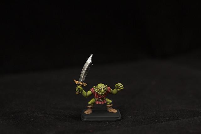 HEROQUEST - Goblin 003.jpg