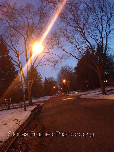 68. | streetlights.