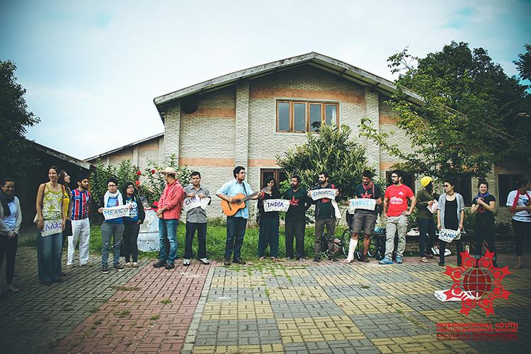 encontro_internacional_juventude2.jpg