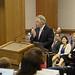 5-12-15 Task Force on Prescription Drug and Heroin Abuse, GAB, House Room D