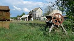 Reisebericht Ukraine (5) – Wolhynien