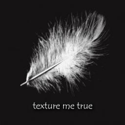 Texture Me True