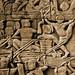 Angkor Wat Relieve batalla