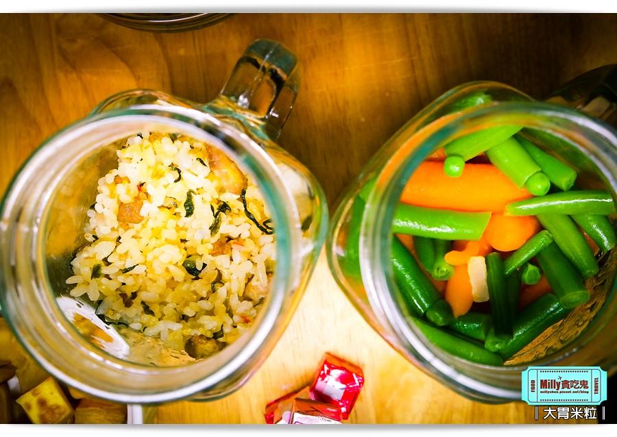 橄欖油x玻璃罐沙拉20019
