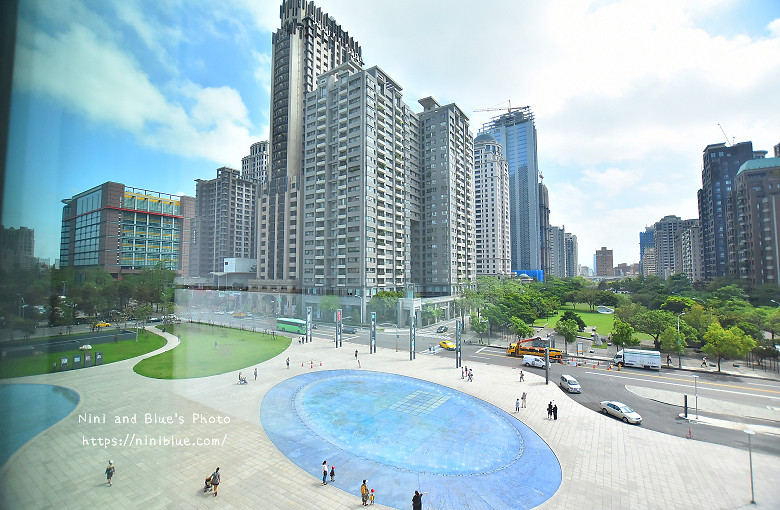 台中旅遊景點台中國家歌劇院16