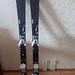 Dámské slalomky ATOMIC CLOUD 9