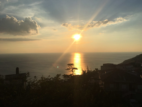 Calabria-Nicotera-4115