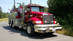 Snohomish County Fire District #7/T71