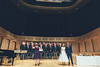 Mike-Kyra-Royal-Welsh-College-Of-Music-Drama-Cardiff-Wedding-Photography-1 (144)
