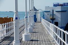 St. Helier (Jersey) - Jersey Swimming Club