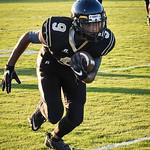 LRHS-JV-Football-vs-Augusta