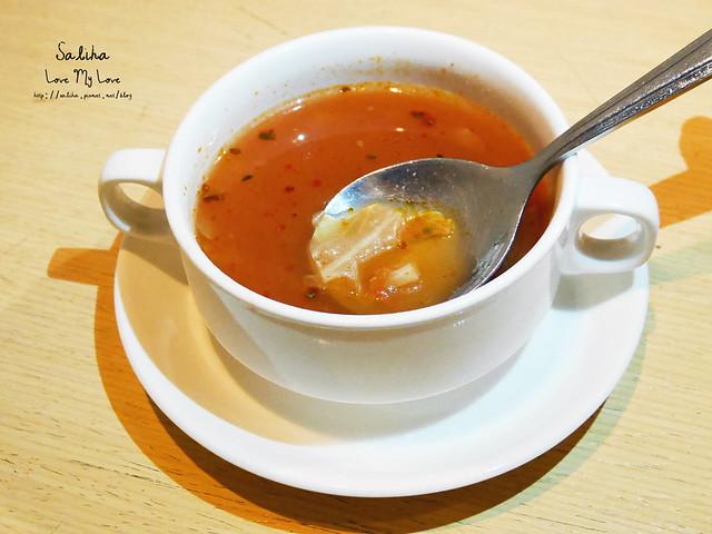 捷運公館站附近美食餐廳義大利麵推薦gogopasta (6)