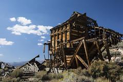chemung & masonic mines