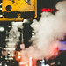 NYC-7092 by Pixelicus